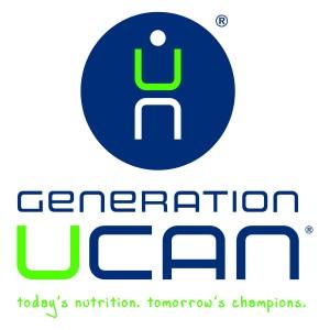 Generation UCAN