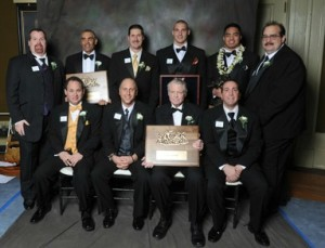 2012officers